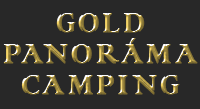 goldpanoramacamping.hu