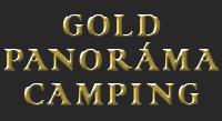 goldpanoramacamping.hu
